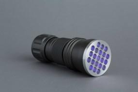 UV-Lampe für UV-Kleber