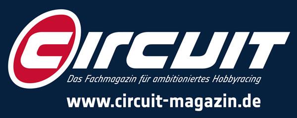 logo-circuit6OPog2HV4u6hs