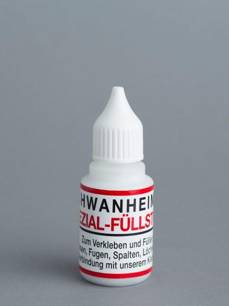 Spezial-Füllstoff 30g