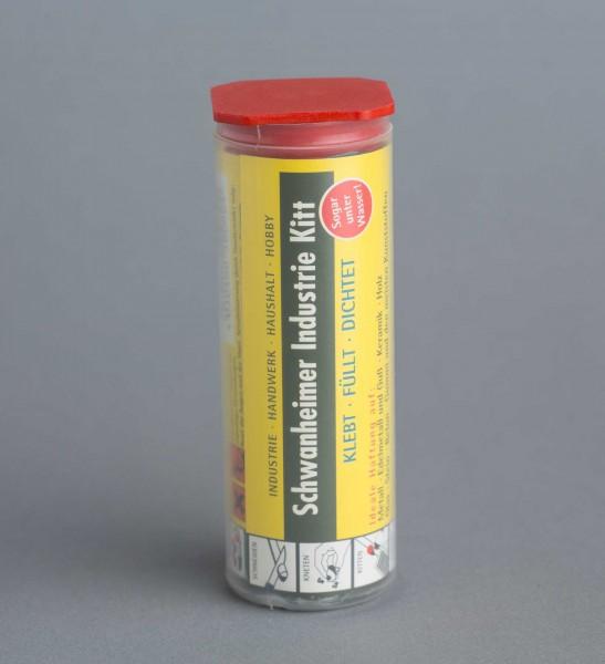 Schwanheimer Industrie-Kitt 80g